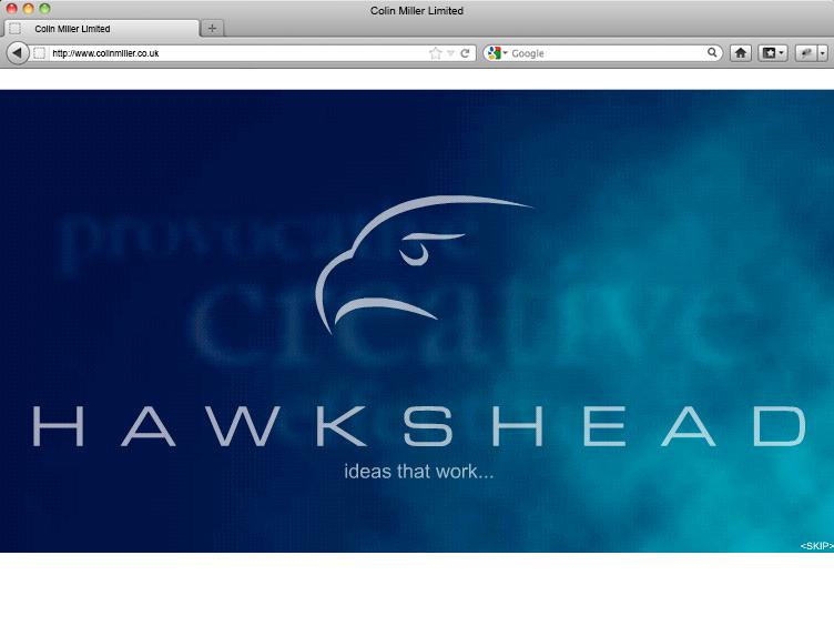 Hawkshead TV