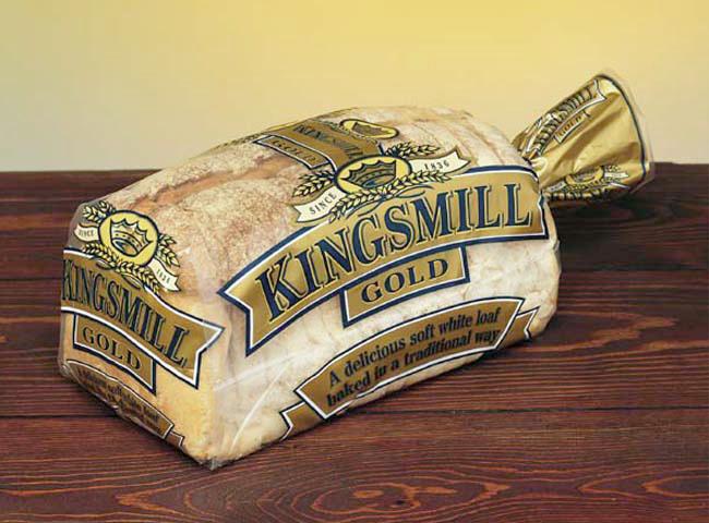 Kingsmill Gold